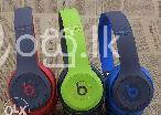 Beats solo 2 wireless Great quality in Colombo 11