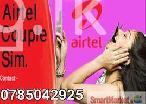 DIALOG TV & DIALOG 4G in Kalutara