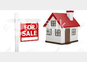 Commercial property with house for sale in Matara