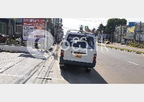 Nissan Vannet 1999 in Negombo