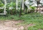 Land for Sale Gonawala Kelaniya in Kelaniya
