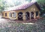 Niwasa sahitha watina idamak wikinimata atha..! in Kurunegala