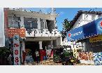 Building for Rent in Balapitiya in Balapitiya