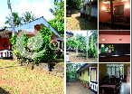 House for sale near Nittambuwa town with all facilities. in Nittambuwa