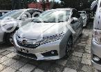 Honda Grace EX 2015 in Negombo