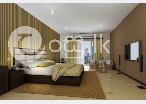 Beautiful 3 bedroom apartment in Colombo 3
