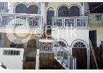 House for sale in Maradana in Colombo 10