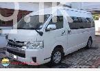 09/14-Luxury KDH Van Hire in Kesbewa