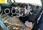 Honda N wagon in Kesbewa