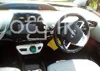 Toyota Prius G grade in Kuliyapitiya