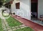 Valuable Property in Polhena Matara in Matara