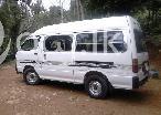Toyota LH113 in Akuressa