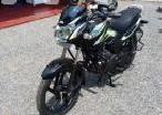 TVS METRO ES100cc 2017 in Bandaragama