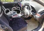 Toyota Allion 2007 in Kuliyapitiya