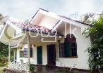 Complete House for Rent close to Pinnawala in Rambukkana