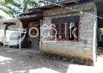 House for Sale in Thihariya Nittambuwa in Nittambuwa
