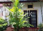 Two Story House in Athurugiriya in Athurugiriya