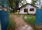 House with Land in Karandeniya in Karandeniya