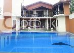 Super Luxury House in Boralesgamuwa. in Boralesgamuwa
