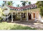 Complete Housein Bolawatta Kochchikade in Puttalam