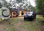 19 Perches Land with House in Habarakada Athurugiriya in Athurugiriya