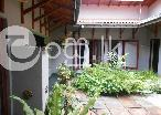 A Valuable House in Mount Lavinia in Mount Lavinia