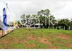 Land Blocks in Kalutara, Bandaragama in Bandaragama