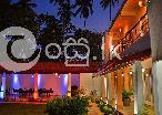 Well Running Hotel in Beruwala in Beruwala