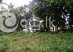 A Valuable 285 Perches Land in Horana in Horana