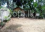 House for Sale at Isurupura Horana in Horana