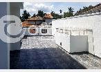 Brand New Luxury House fin Koswatta Battaramulla in Battaramulla