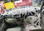 Suzuki Spacia  in Kurunegala