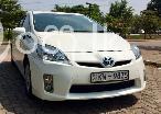 Toyota prius in Malabe