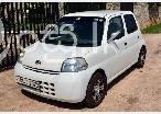 Daihatsu ESSE in Malabe