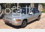 Ford Laser in Malabe