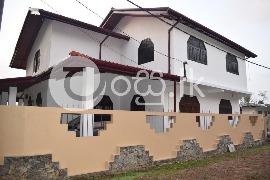 House for Sale,Athurugiriya  in Athurugiriya
