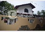 Luxury House for Rent in Athurugiriya in N