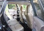 Honda CRV Jeep in Nittambuwa